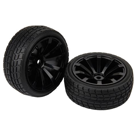 Wltoys Hex Wheel for wltoys tamiya tyre and wheels 1 10 scale on road car 12mm hex 163 8 79 picclick uk