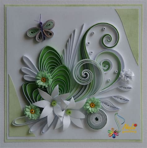 tutorial tablouri quilling 512 best quilling images on pinterest paper quilling