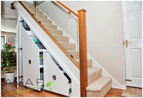 under stair storage ideas ƹӝʒ under stairs storage ideas gallery 2 north london