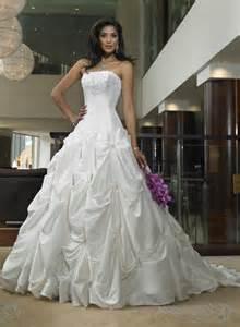 vestidos de gasa vestido de novia