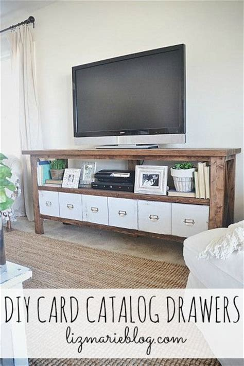 entertainment center with dvd drawers dvd storage cabinet diy woodworking projects plans