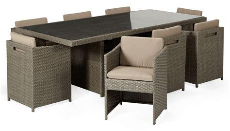 table  chaise de jardin pas cher advice   home decoration