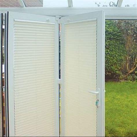 Blinds For Closet Doors Blinds For Upvc And Bifolding Doors Babic Interiors