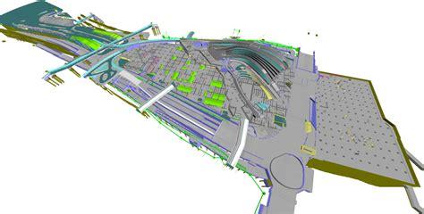 Lighthouse Floor Plans intelibuild bim for collaboration amp coordination