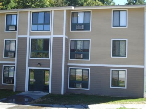 Centralized Waiting List Section 8 Massachusetts by Affordable Housing And Housing Authorities In Gardner