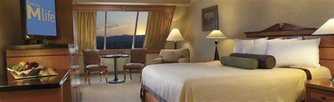 luxor hotel room layout las vegas luxor resort hotel packages discounts