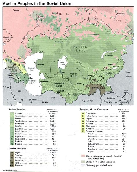 map of soviet afghan war afghanistan enters world war i on the side of the central