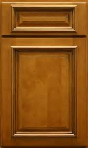 Kitchen Cabinets Closeouts by Haventon Maple 50 Off Cabinets Closeouts Kitchen