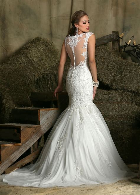 Discount Bonny Wedding Dresses by Style Davinci Wedding Dresses Wedding Dress Ideas