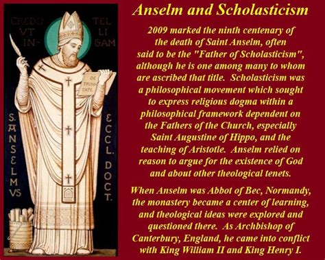 Definition Of Medieval Scholasticism Picture And Images