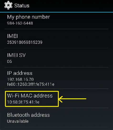 spoof mac address android whatsapp hack mac top 3 apps www resmaris eu res maris