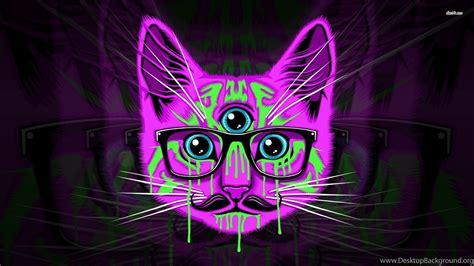 download image psychedelic desktop wallpaper pc android hd psychedelic wallpapers desktop background
