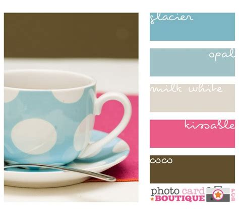 colours that go well with light pink color inspiration i like the way these light pastel