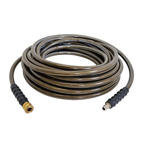 50 ft hose for pressure washers mh5038qc
