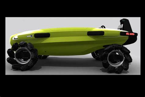 vw schwimmwagen found in forest vw schwimmwagen is terug auto55 be nieuws