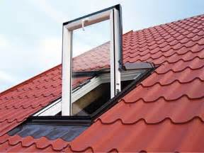 roof window blinds direct sky lights and roof windowsswansea window store south wales