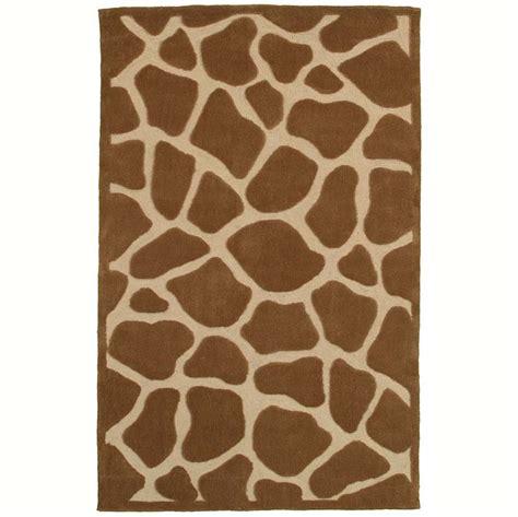 fashion rugs lr resources fashion 02515 rug