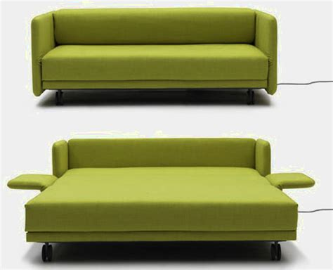 cool sleeper sofa loveseats for small spaces sofas couches loveseats
