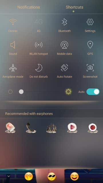 Huawei Emui 3 Themes | download huawei emui premium themes for emui 3 1 3 0 2 3