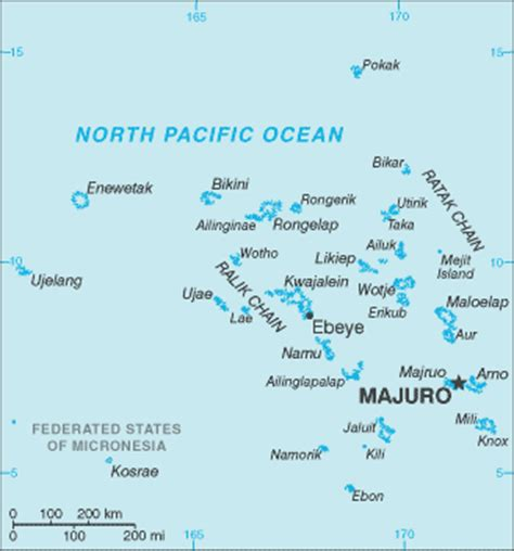 marshall map marshall islands maps perry casta 241 eda map collection