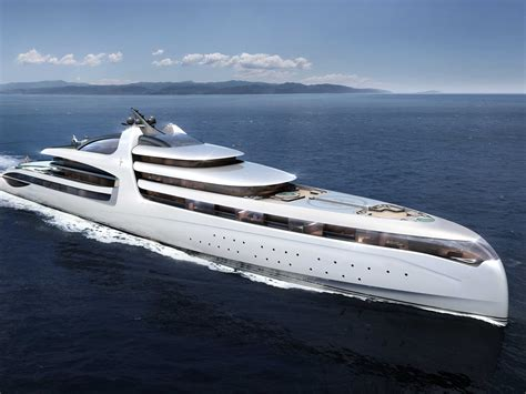 most expensive boat in the world top 10 most expensive yacht in the world 2016 official