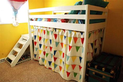 Bunk Beds With Mattresses Ikea Best Bunk Beds With Desk Ikea Home Decor Ikea Best Ikea Bed Ideas