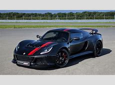 2017 Lotus Exige 350 Special Edition | Top Speed 2017 Lotus Elise Weight