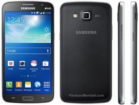 Harga Samsung C3 samsung galaxy grand 2 hp android favorit harga 3 jutaan