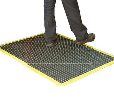 Ergonomic Floor Mats by Anti Fatigue Ergo Floor Mats Tente