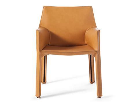cassina armchair cassina cab armchair by mario bellini chaplins