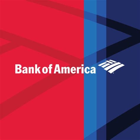 banco america bank of america events on the app store