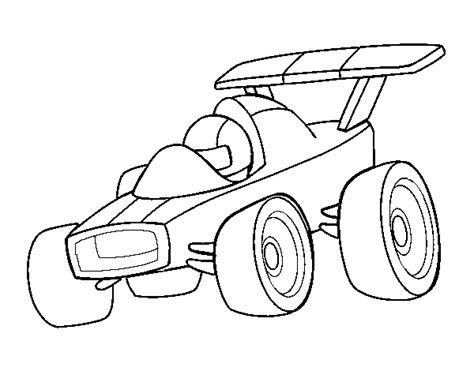 coloring pages of fast cars free coloring pages of fast cars