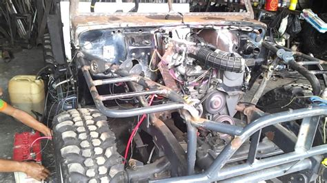 suzuki g13b engine specs suzuki g15 to jimny start
