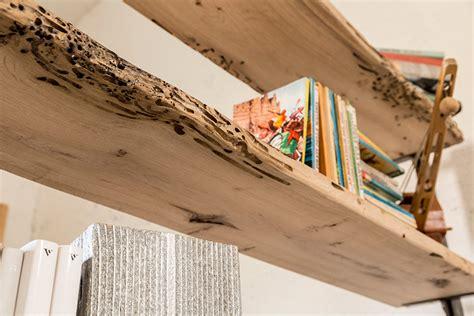 libreria sole libreria sole in rovere di briccola veneziana