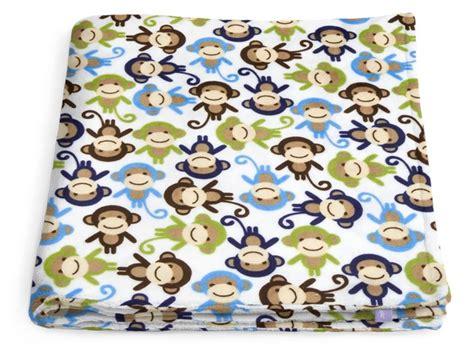 Custom Baby Blanket 11 Size M 100 X 150 Cm custom dreamy baby blanket