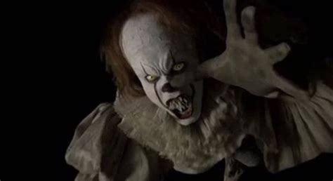 film it new details for it sequel include major change from the