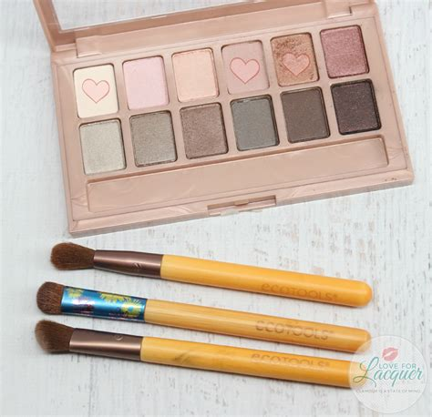 Eyeshadow Sariayu Lazada maybelline eye makeup brushes makeup vidalondon