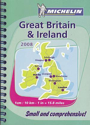 libro great britain ireland 97 librer 237 a desnivel great britain ireland vv aa