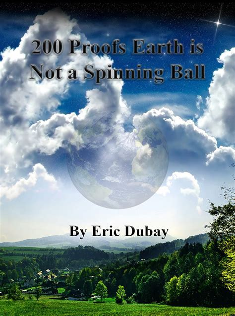 one hundred proofs that the earth is not a globe books the atlantean conspiracy