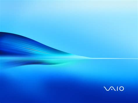 vaio themes for windows 7 free download background screen hd wallpaper sony vaio source for