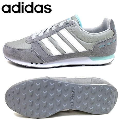 Faulkner County Divorce Records Adidas Neo Racer Womens Stockholmsnyheter Nu