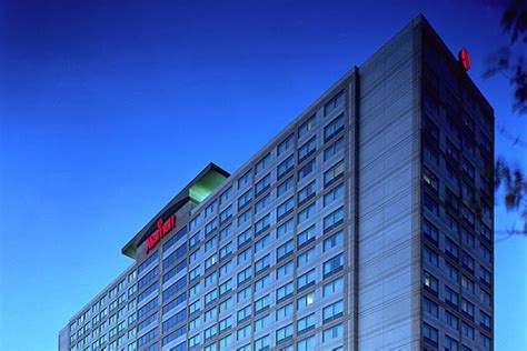find an apartment in downtown indy downtown indy indianapolis marriott downtown