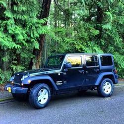 rairdon s dodge chrysler jeep of kirkland rairdon s dodge chrysler jeep of kirkland 28 foto s