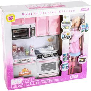 Multi Kitchen Set Jaco kitchen set and multi color by g toys price