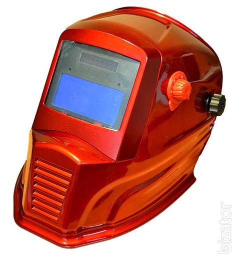 modern welding modern welding mask chameleon buy on www bizator