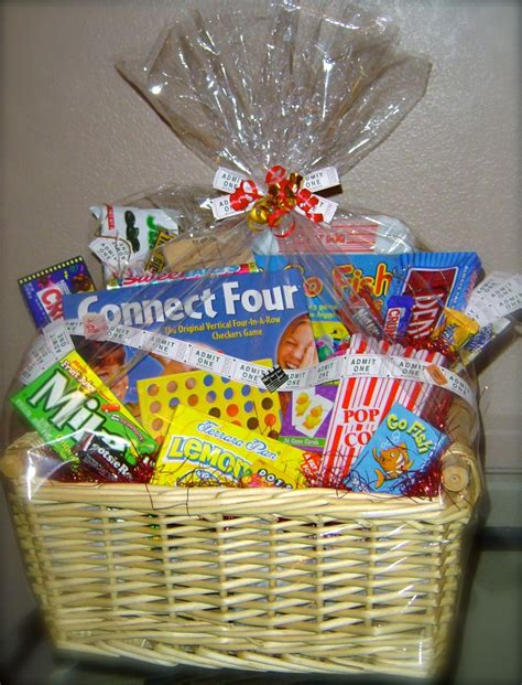 basket ideas for family gift basket audjiefied gift