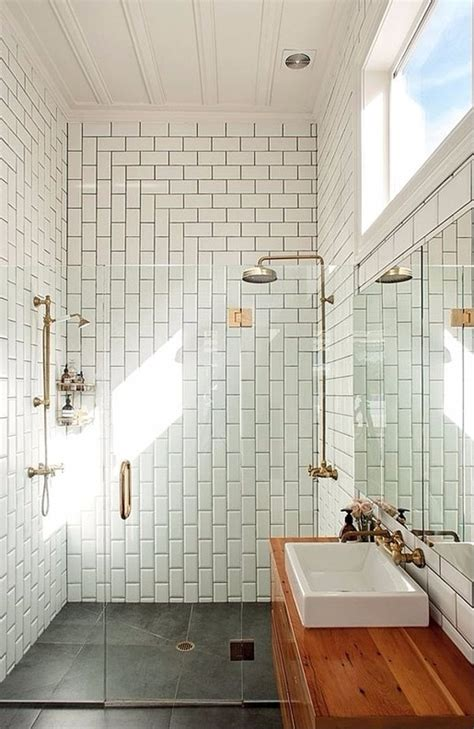 subway style tile subway tile installation arizona mk cabinetry design