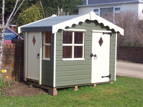 cottage playhouse iow childrens playhouses centre adventure cottage playhouse
