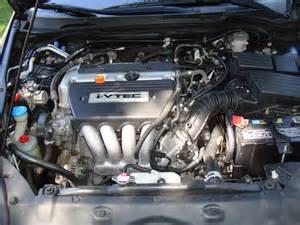 2003 Honda Accord Engine Specs Dsc04762 Jpg Photo By Morriefine Photobucket
