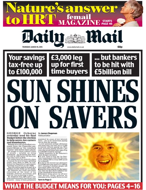 sport latest news pictures and videos daily mail online newspaper headlines budget 2015 reaction and dna research
